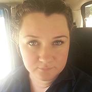 Сандра, 35, г.Моздок