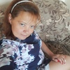 Оленька, 38, г.Ярославль
