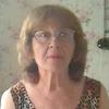 Валентина Жукова, 68, г.Ульяновск