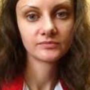 Вера, 35, г.Копейск