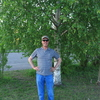 юрий, 57, г.Коряжма