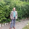 Alexander Rau, 39, г.Sankt Wendel