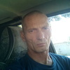 Павел, 54, г.Михайловка