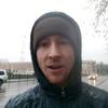 Андрей, 30, г.Домодедово