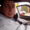 Дмитрий, 43, г.Унеча