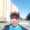 Dima, 37, Feodosia