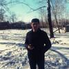 Сапар, 39, г.Свободный