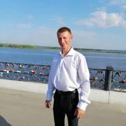 Владимир, 29, г.Энгельс