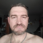 Сергей 44 Кемерово