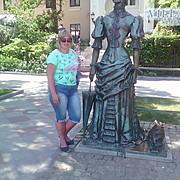 Анна, 29, г.Новоуральск