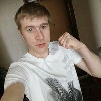 Вячеслав, 32 года, Козерог, Москва