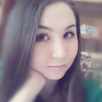 Maha, 26 лет, Весы, Киев