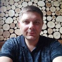 Максим, 40 років, Діва, Червоноград