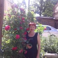 людмила, 54 года, Скорпион, Харьков