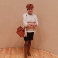 ирина, 49 лет, Весы, Витебск