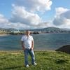 romas, 44, г.Дублин