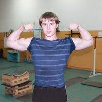константин, 28 лет, Стрелец, Омск