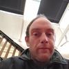 carl dunstan, 40, г.Лондон