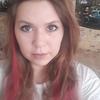 Дина, 29, г.Магнитогорск