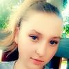 Karisha, 18, Hlukhiv