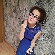 Мария, 28, г.Урай