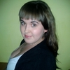 Мария, 24, г.Карагай