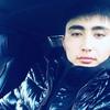 Sherkhan, 99, г.Алматы́