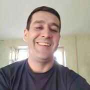 Savkat Savkat, 37, г.Калуга