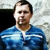 Александр, 35, г.Гдыня