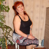Римма, 56, г.Москва