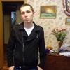 Евгений, 26, г.Киров