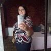 Оля, 28, г.Джанкой