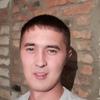Ренат, 27, г.Самара