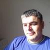 Руслан, 36, г.Майкоп