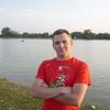 Димон, 40, г.Донецк