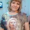 Юлия, 36, г.Валуйки