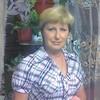 Галина, 62, г.Владимир