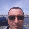 Sergey, 56, Nogliki