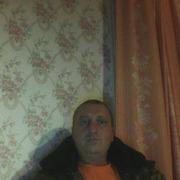 витек, 48, г.Кантемировка