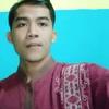 agung, 26, г.Джакарта