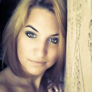 Александра, 28, г.Дубна