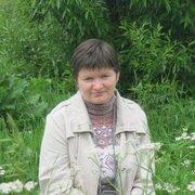 Галина, 60, г.Петровск