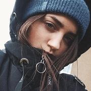 Вероніка, 28, г.Каменец-Подольский