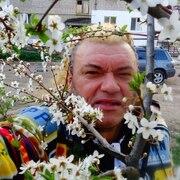 Whatislove Дорофеевич, 48, г.Норильск