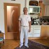 Aleks, 53, г.Липецк