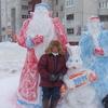 николай, 64, г.Барнаул
