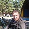 Denis, 39, г.Минск