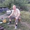 Сергей, 55, г.Булаево