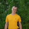 Oleg, 40, Asha
