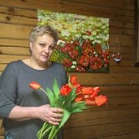Эмма, 60 лет, Близнецы, Москва